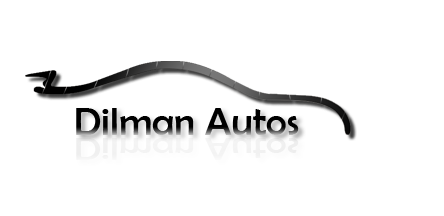 Dilman Auto's